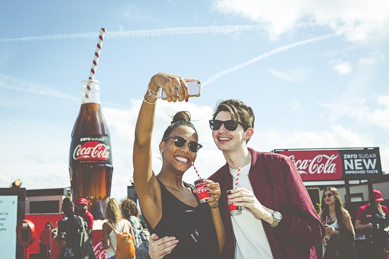 Playmaker_Coca Cola_Low Res-3292.jpg