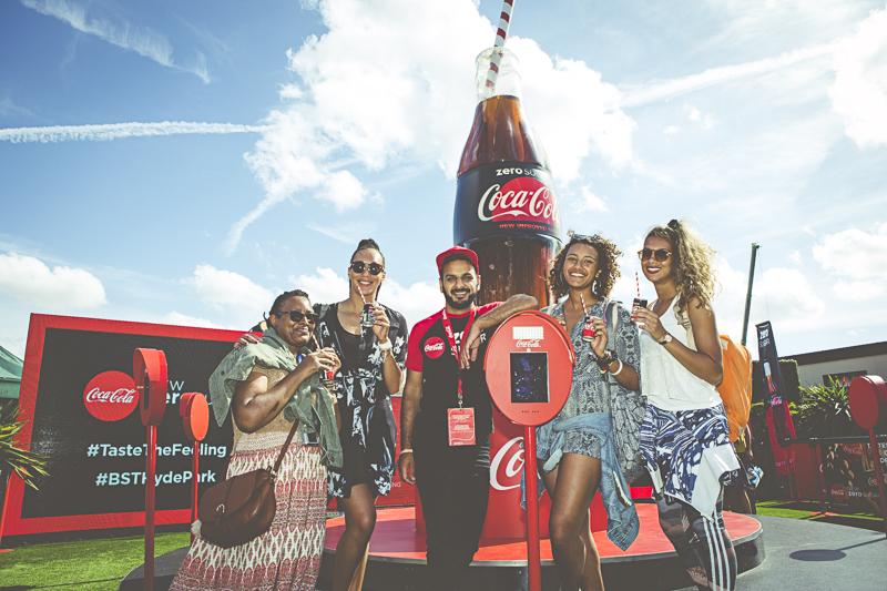 Playmaker_Coca Cola_Low Res-3303.jpg