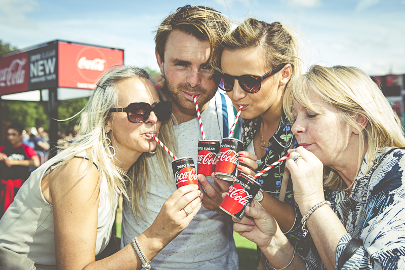 Playmaker_Coca Cola_Low Res-3331.jpg