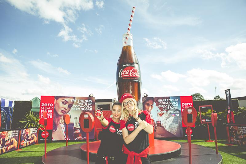 Playmaker_Coca Cola_Low Res-3373.jpg