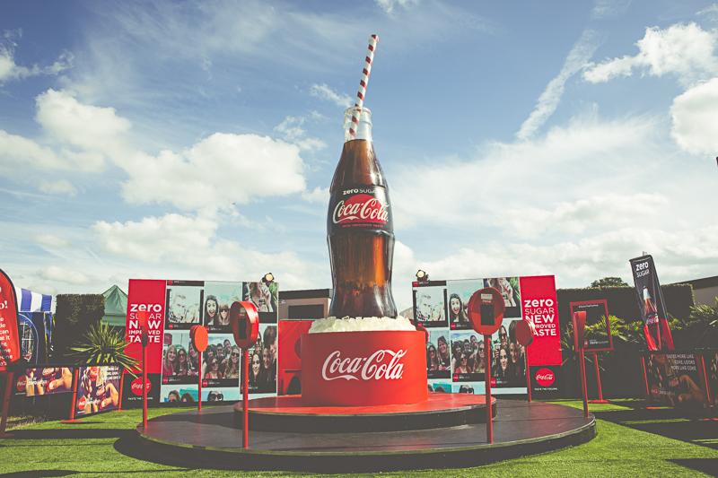 Playmaker_Coca Cola_Low Res-3416.jpg