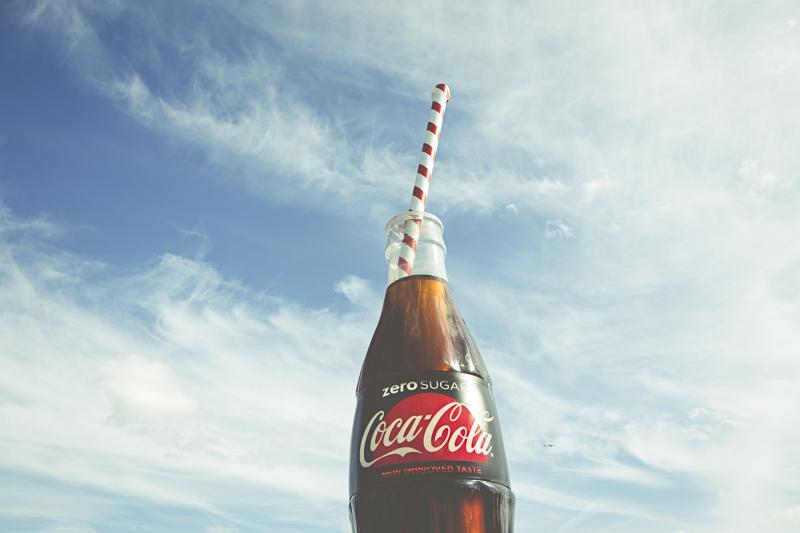 Playmaker_Coca Cola_Low Res-3469.jpg