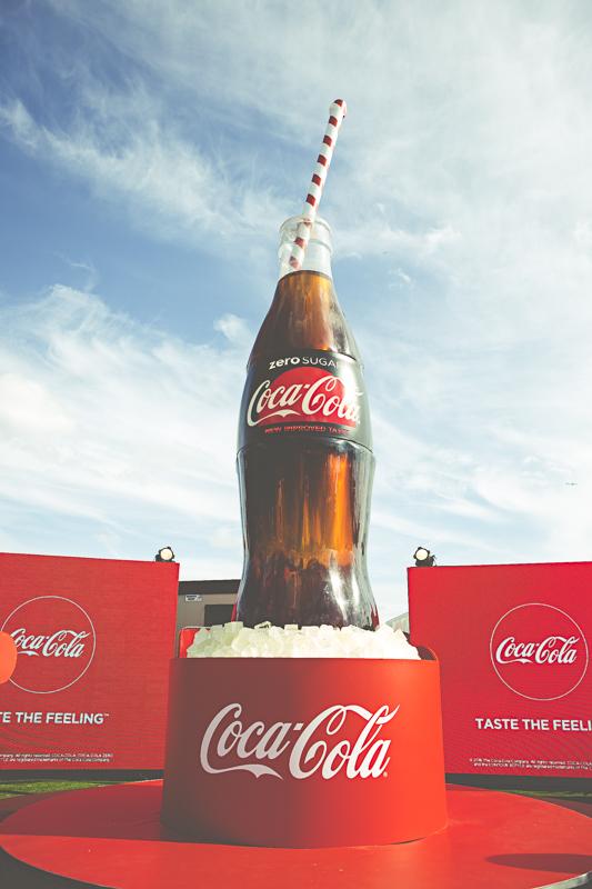 Playmaker_Coca Cola_Low Res-3471.jpg