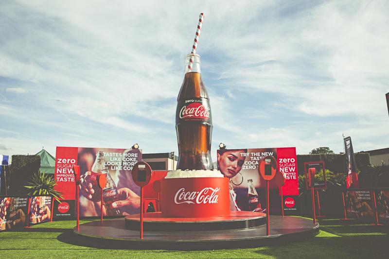 Playmaker_Coca Cola_Low Res-3524.jpg