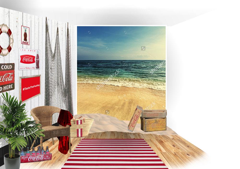 Camden_interior_V4_serenity_beach_2.jpg