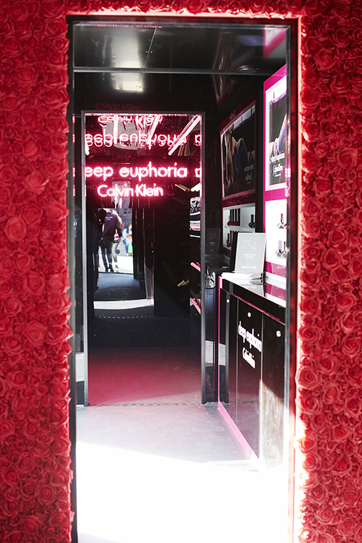 CK_Euphoria_London_0012.jpg