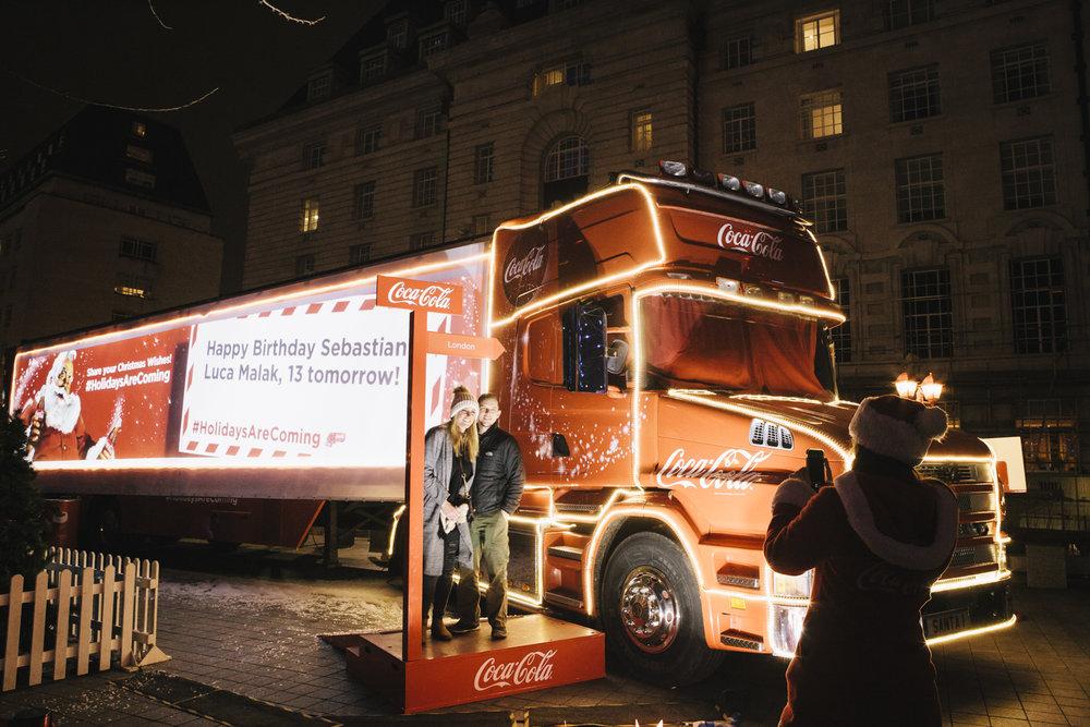 Christmas+Truck_London+Eye_Low+Res-301.jpg