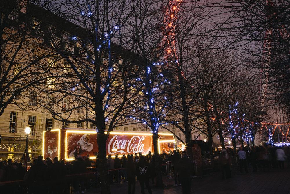 Christmas+Truck_London+Eye_Low+Res-216.jpg