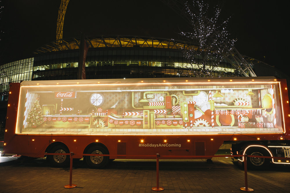 Christmas+Truck_Wembley_Low+Res-98.jpg