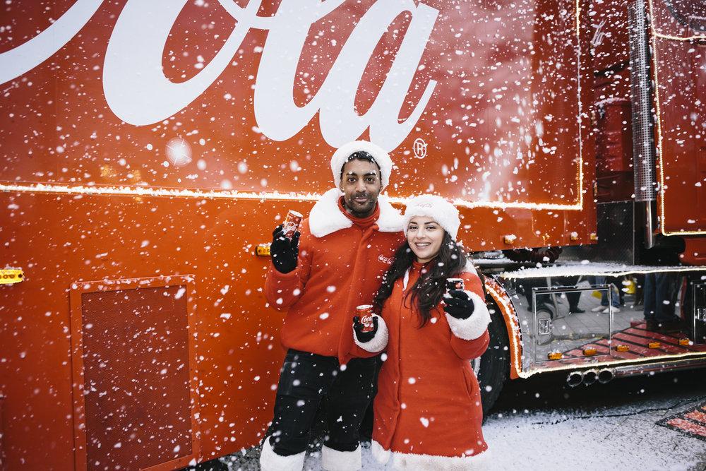 Christmas+Truck_London+Eye_Low+Res-24.jpg