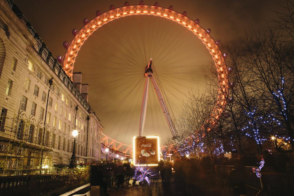 Christmas+Truck_London+Eye_Low+Res-318.jpg
