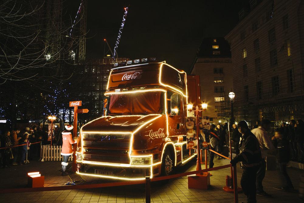 Christmas+Truck_London+Eye_Low+Res-357.jpg