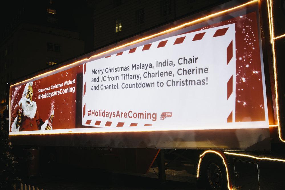 Christmas+Truck_London+Eye_Low+Res-362.jpg