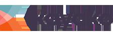 new-kayako-logo.png
