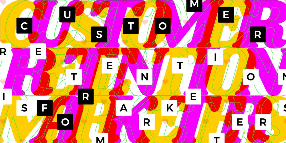customer-retention-tactics.png