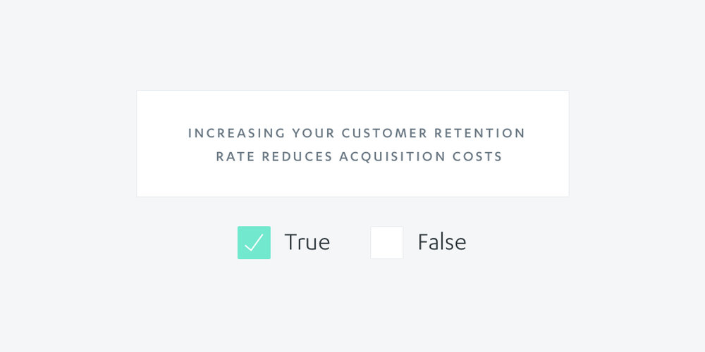customer-retention.jpg