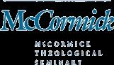 McCormickLogo2C.png