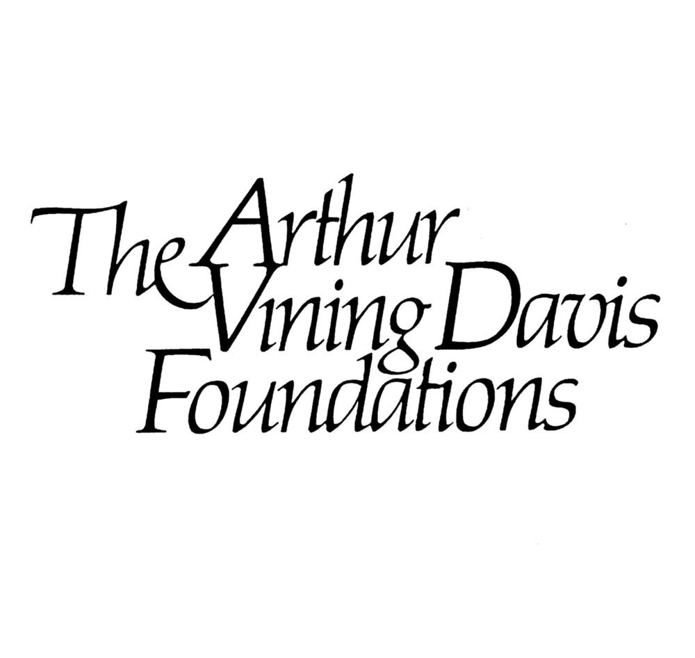 AVDavis-Logo.jpg