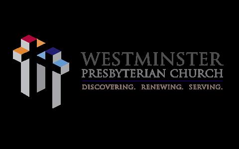 WPC logo.png