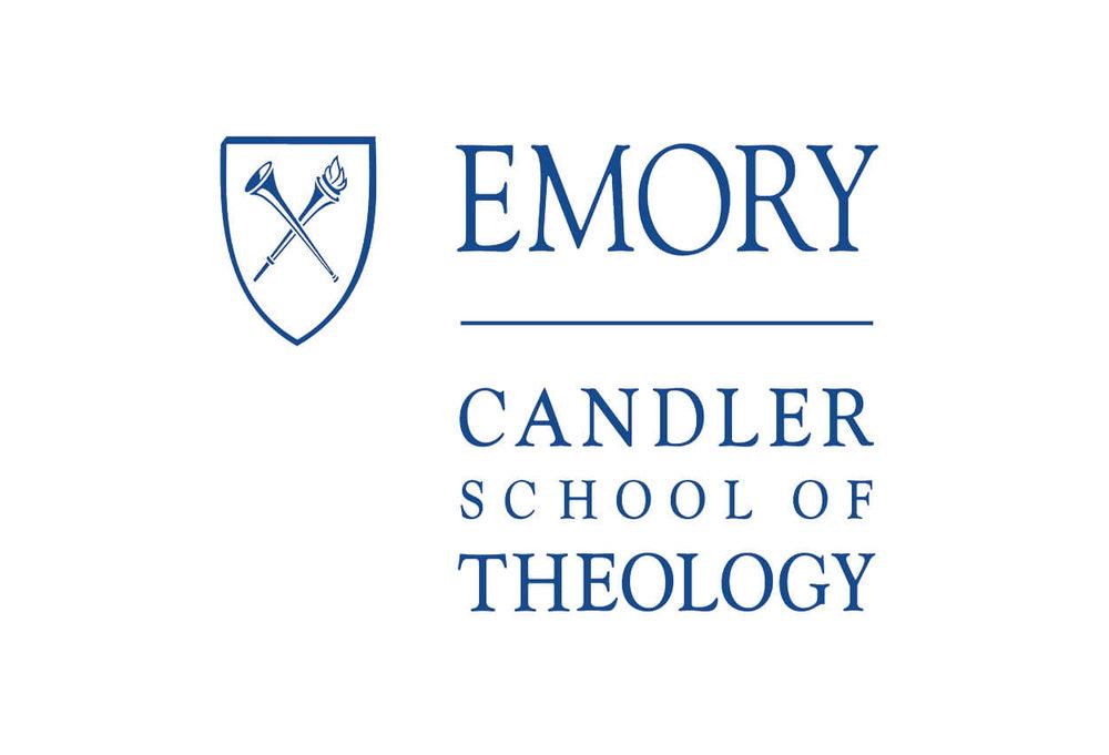 Candler Logo.jpg