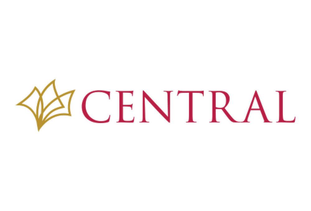 Central Baptist.jpg