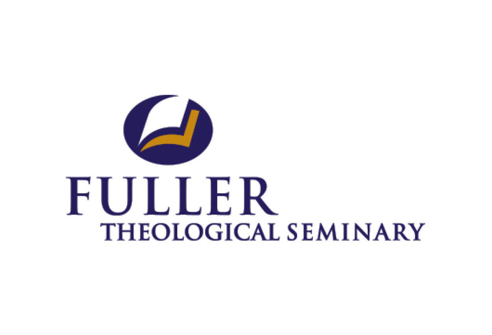 Fuller.jpg
