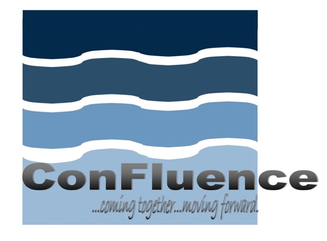 Confluence Internship Program Logo