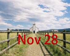 Nov 28.png