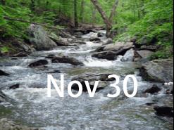 Nov 30.png