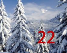 Dec 22.png