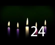 dec 24.png