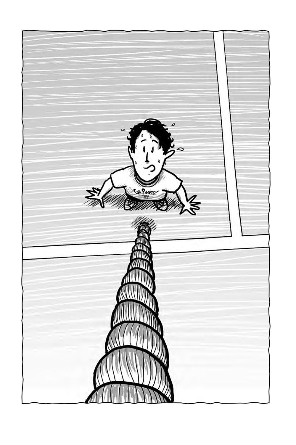 marvin-rope-climb.jpg