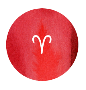 Aries Glyph.png