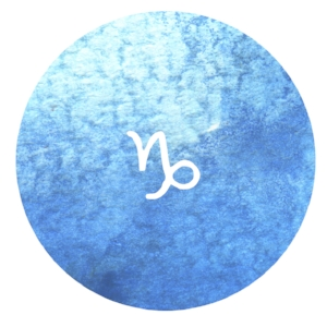 Capricorn Glyph.jpg