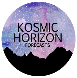 Kosmic Horizon Logo2 blank background.jpg