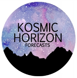 Kosmic+Horizon+Logo2+blank+background.jpg