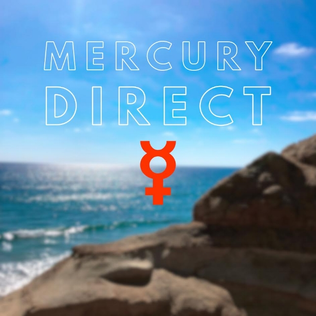Mercury direct.jpg