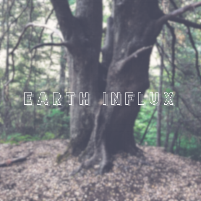 Earth Influx: Capricorn Moon & Earth Grand Trine — Kosmic Mind
