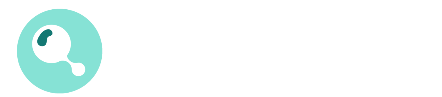 BioCellection