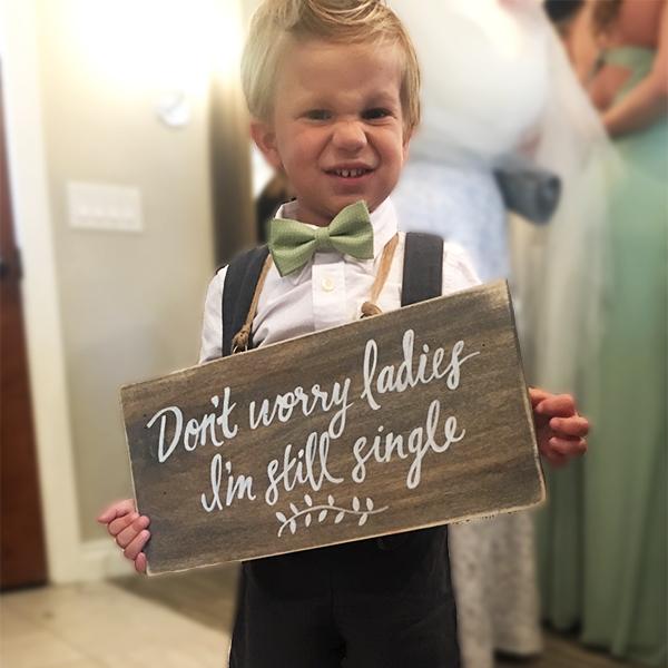 wedding-sign-kid.jpg