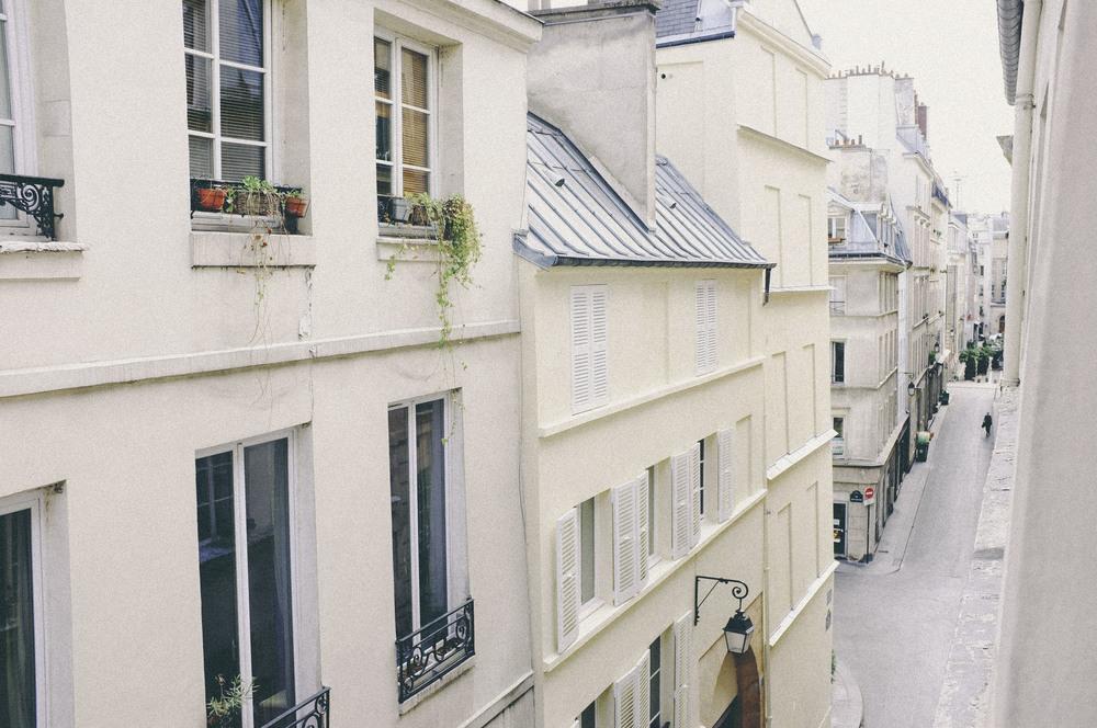 paris - www.derrive.com