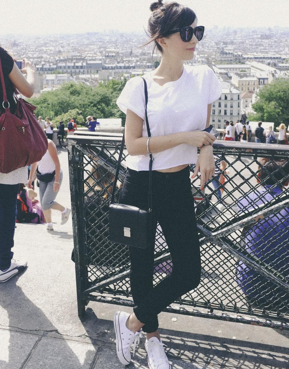 sacre coeur, paris - www.derrive.com