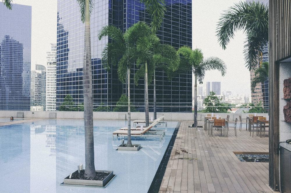 singapore - www.derrive.com