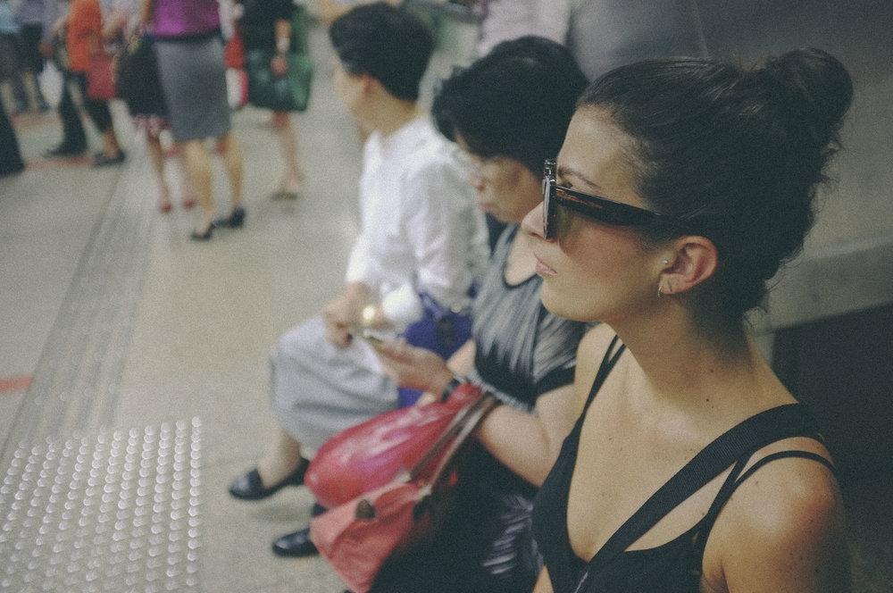 little india, singapore - www.derrive.com
