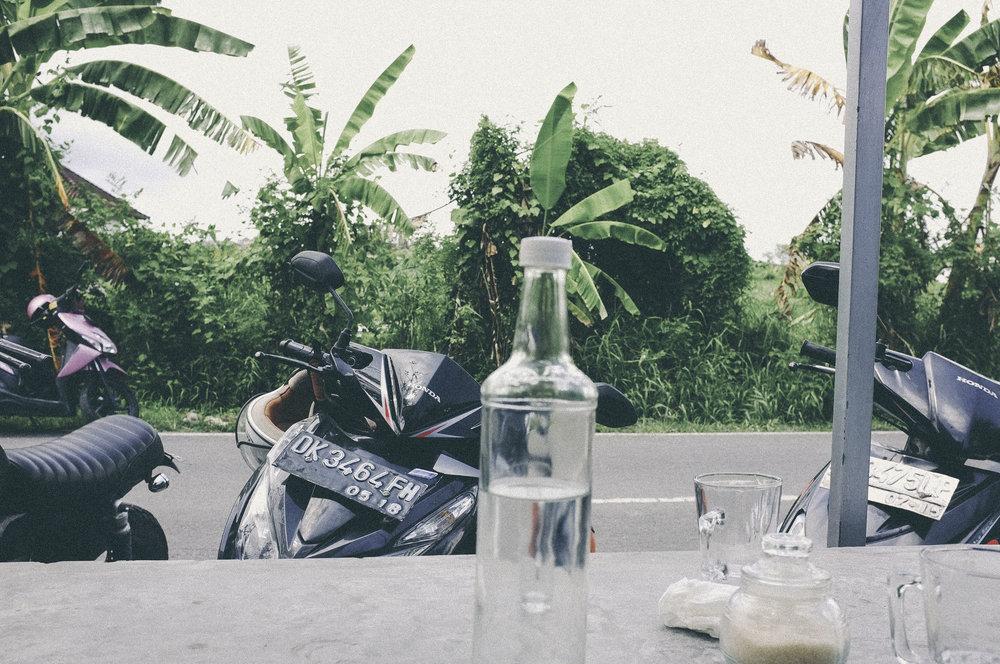 BALI canggu travel guide www.derrive.com