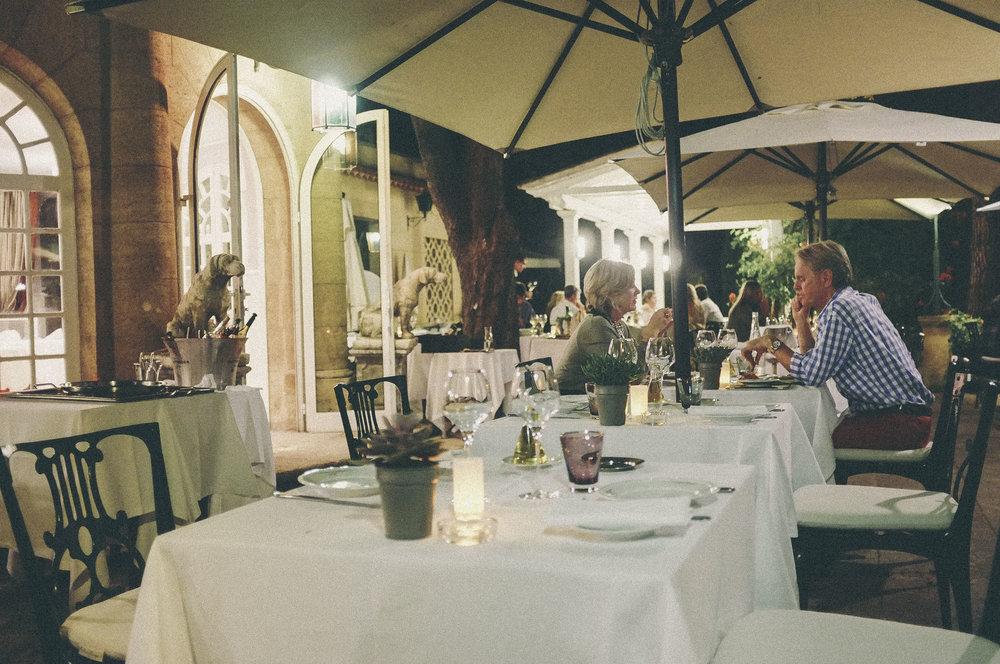 dérrive travel - aix-en-provence www.derrive.com