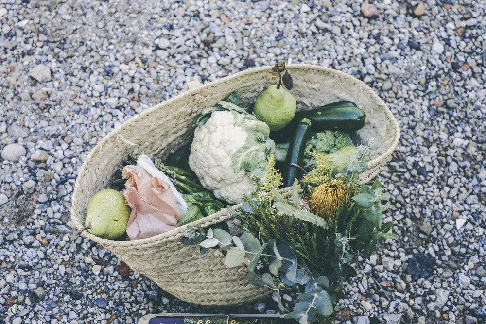 autumn pear and cardomom jam recipe www.derrive.com #pearjam #autumn #diyjam #homemade #fruit #jam #pear #pearrecipe #howtomakejam