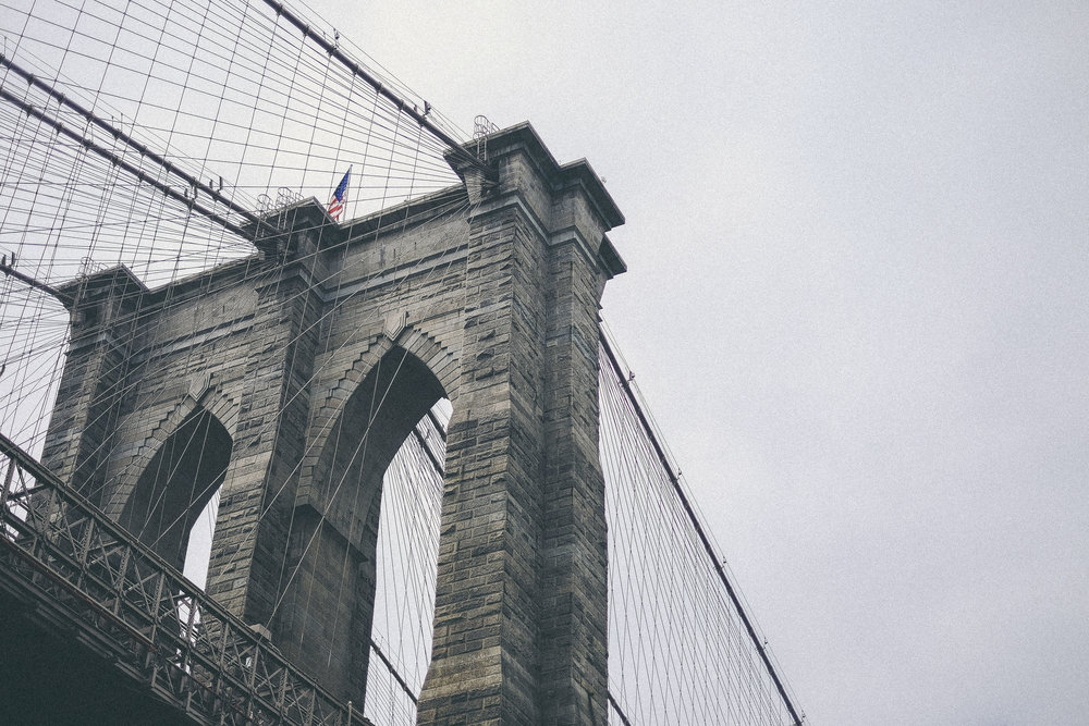 dérrive travel - DUMBO, new york #dumbo #newyork #nyc #brooklyn