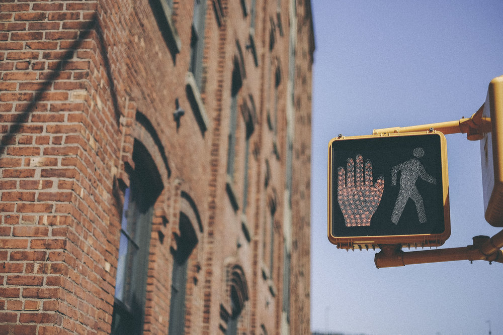 dérrive travel - DUMBO, new york #dumbo #newyork #nyc #brooklyn