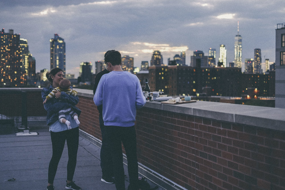 dérrive travel - BROOKLYN, new york #soho #dumbo #newyork #nyc #brooklyn